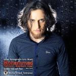 دانلود آهنگ جدید محمد تهرانی به نام مردم آزار