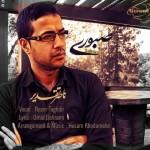 دانلود آهنگ جدید ناصر تقدیر به نام صبوری