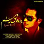 دانلود آهنگ جدید داود شیخ به نام دارم عاشق میشم