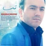 دانلود آهنگ جدید محمد قلی پور به نام تب