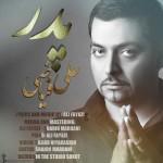 دانلود آهنگ جدید علی فیاضی به نام پدر