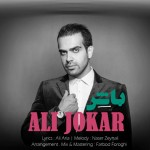 دانلود آهنگ جدید علی جوکار به نام باش