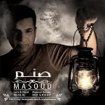 دانلود آهنگ جدید مسعود حاتمی به نام صنم