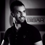 دانلود آهنگ جدید محمد بیباک به نام بی خوابی