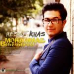 دانلود آهنگ جدید محمد بهشتی پور به نام حس خاص