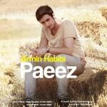 دانلود آهنگ جدید آرمین حبیبی به نام پاییز