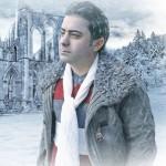 دانلود آهنگ جدید مهراد حسینی به نام فراموشی