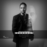 دانلود آهنگ جدید محمد رستمی به نام برهوت