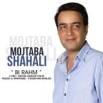دانلود آهنگ جدید مجتبی شاه علی به نام بیرحم