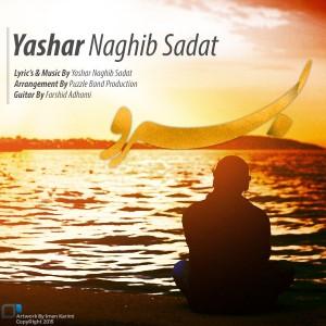 دانلود آهنگ جدید یاشار نقیب سادات برو