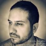 دانلود آهنگ جدید محمد یاقوتی به نام سکوت نگاهت