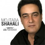 دانلود آهنگ جدید مجتبی شاه علی به نام گریه