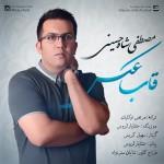 دانلود آهنگ جدید مصطفی شاه حسینی به نام قاب عکس