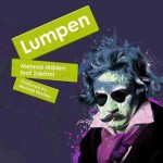 دانلود آهنگ جدید مهراد هیدن و زخمی به نام لومپن