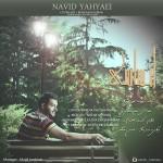 دانلود آهنگ جدید نوید یحیایی به نام احساسی