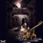 دانلود آهنگ جدید احمد کامران به نام دلم گرفته