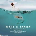 دانلود آهنگ جدید آزاد نورزاد به نام ماهیه تنها