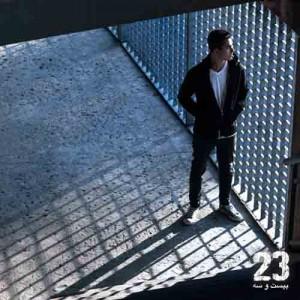 دانلود آلبوم جدید بهزاد لیتو 23