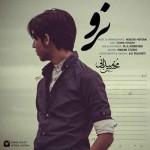 دانلود آهنگ جدید محسن میدانی به نام نرو