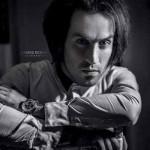 دانلود آهنگ جدید احمد سلو به نام سرفه های لعنتی