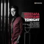 دانلود آهنگ جدید مصطفی آشتیانی به نام امشب