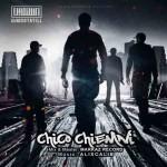دانلود آهنگ جدید مستطیل باند به نام چیکو چیمنی