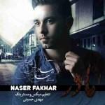 دانلود آهنگ جدید ناصر فخار به نام مادر