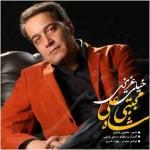 دانلود آهنگ جدید مجتبی شاه علی به نام خیلی عزیزی