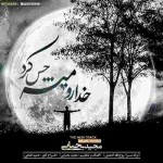 دانلود آهنگ جدید مجید یحیایی به نام خدا رو میشه حس کرد