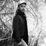 دانلود آهنگ جدید محسن چاوشی به نام متصل