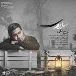 دانلود آهنگ جدید علی خلیلی به نام سلام سرد