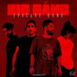دانلود آهنگ جدید اپیکور باند به نام بیگ گنگ