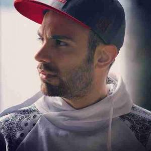 دانلود آهنگ جدید محمد بیباک آسمون