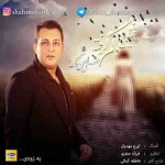 دانلود آهنگ جدید شاهین شمس به نام دلم خیلی گرفته