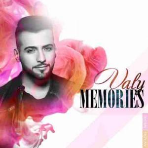 دانلود آهنگ جدید ولی خاطرات