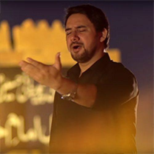 Sabeele Hussain