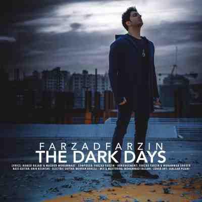 روزهای تاریک