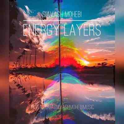Energy Layers