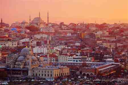آهنگ جدید ترکی