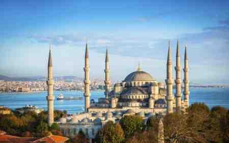 آهنگ جدید ترکی 2018