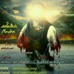 دانلود آهنگ جدید امیر حسین صدیقی مشک