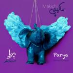 دانلود آهنگ جدید ماکیچی پریا