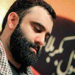 دانلود نوحه ها و مداحی کربلایی جواد مقدم شب ششم محرم ۱۳۹۶