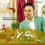 دانلود آهنگ جدید محمد امین شکرشکن نبض بهار