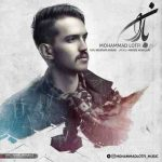دانلود آهنگ جدید محمد لطفی بارون