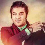 دانلود آهنگ جدید محمد زند وکیلی حال دل