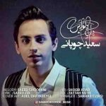 دانلود آهنگ جدید سعید چوپانی دل دلواپس