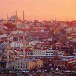 آهنگ جدید ترکی استانبولی – دانلود آهنگ ترکی غمگین و شاد – آپدیت ۲۰۱۸