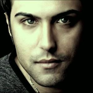 دانلود آهنگ جدید و بسیار زیبای محمد یوسفی به نام نرو