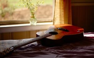 آهنگهای قدیمی و خاطره انگیز